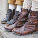 Las botas más buscadas del Invierno... ¡están aquí!