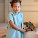 Cartón Piedra: Ropa para niños a precios asequibles