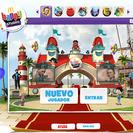 Happy Studio, la divertida web infantil de McDonald's  que fomenta el aprendizaje