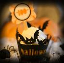 Decoración de Halloween para imprimir gratis