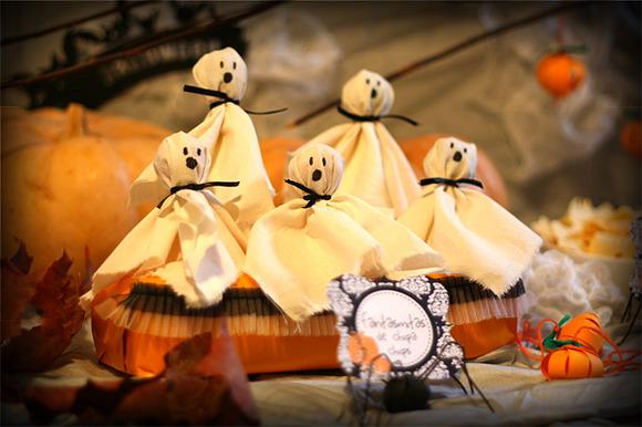 Decoracion Infantil Halloween ~ Decoraci?n de Halloween para imprimir gratis  Decoraci?n y pi?atas