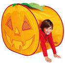 Toda tu decoración de Halloween en El Corte Inglés