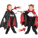 Este Halloween...¡Todos tus disfraces en El Corte Inglés!