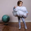 Ideas de disfraces caseros originales y divertidos para niños