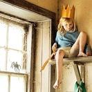 El mundo mágico de Waddler. Ropa de punto para niños