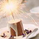 Receta de Bizcocho para niños - Menú de Navidad y Nochevieja