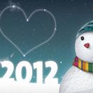 Felicitar la navidad con los cristmas de Solidaridad Internacional