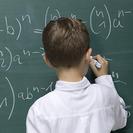 Celebra en familia el día de las matemáticas