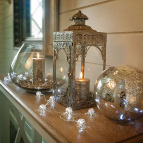 casas de decoracion la plata