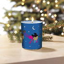 Esta Navidad tu regalo llegará muy lejos con UNICEF