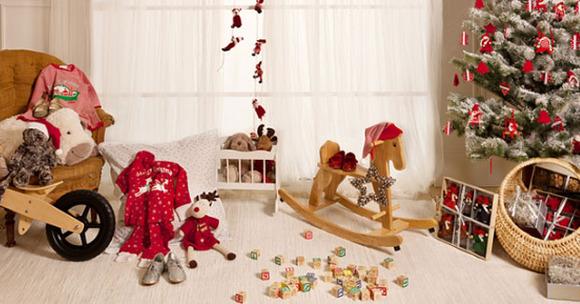 Zara Home Decoracion Navidad ~ Zara Home  novedades para casa ?En Navidad!  Especial Navidad 2016