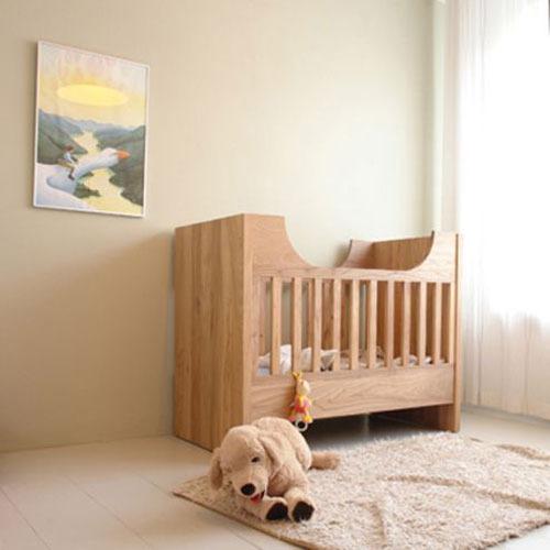 tiendas de muebles para bebes en la lagunilla ? cddigi.com - Tiendas De Cunas Para Bebes