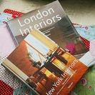 Ideas para regalar: Libros para soñar de Taschen