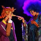 Musical para niños en Madrid. La Gran Aventura de Pinocho