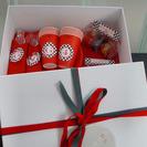 El Señor Otto, decoracion y kits para cumpleaños, comuniones o cualquier celebracion
