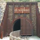 Explora una cueva con niños en Cantabria