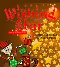 Teatro para bebés Wishing Star / La estrella de los deseos