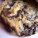 La mejor receta de cookies