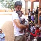 Colabora en la campaña 1 Semilla, 1 Vida