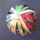 Talleres creativos para el puente de diciembre en Madrid