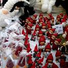 Mercadillos navideños en Canarias y Baleares