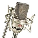 El taller de canciones