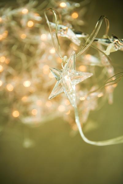 Frases originales para felicitar la Navidad