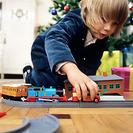 Cómo comprar juguetes seguros y adecuados