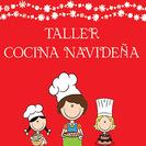 Taller de cocina Navideña en Fun and Fit