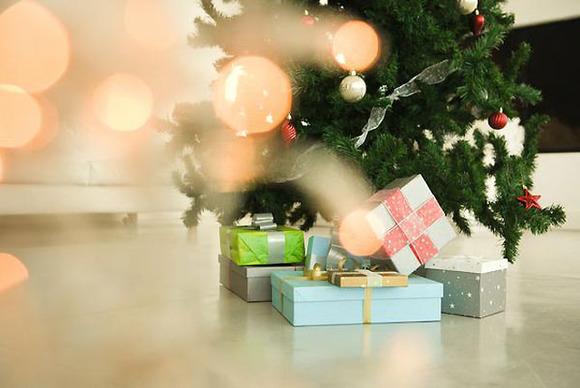 Ideas para ahorrar esta Navidad