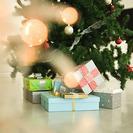 Cómo ahorrar comprando los regalos de Navidad