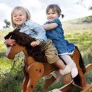 Le Petit Company: tienda online para bebés y niños