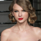 El look de Taylor Swift