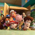 Esta navidad disfruta de tus películas Disney favoritas en Blu-Ray y Dvd