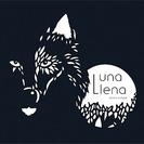 """Libro para niños """"Luna Llena"""""""