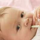 Todo sobre la varicela en los niños