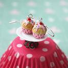 Joyas para niñas y mamás de lo más dulces