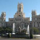 """Visita con tus hijos el """"CentroCentro"""" de Madrid"""