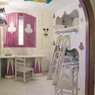 Viajar a Andorra con niños - Hotel Holiday Inn Andorra