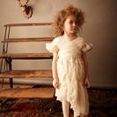 Kicokids... Moda de niños para soñar