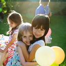 Celebra tus fiestas con una original suelta de globos