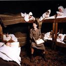Teatro para niños en Barcelona Le Petit Pourcet