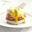 Ideas de desayunos sanos y energéticos