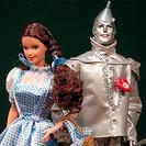 'Barbie, una exposición de Moda'