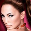 Descubre el secreto para un pelo fuerte y resistente