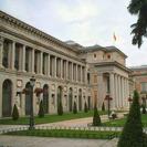 """Visita la exposición """"El Hermitage en el Prado"""" con tus hijos"""