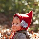 Érase una vez…Caperucita Roja en los bosques del Tirol