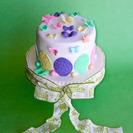 Dulcidea, galletas y cupcakes artesanales para fiestas
