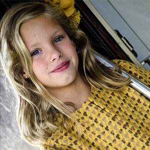 ... niñas/os de 0 a 12 años para la temporada otoño-invierno 2009-2010