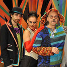 Los músicos de Bremen, teatro familiar en Madrid